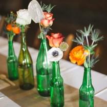 Irish Inspired Wedding In Nashville