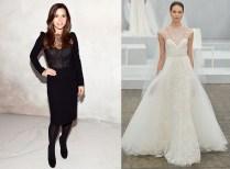 Kim Kardashian Wedding Dress Givenchy 2016