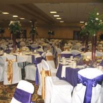 Klaudia's Blog Wedding Flower Arrangements Wedding Flowers Ideas