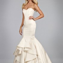 Kleinfeldbridal Com Hayley Paige Bridal Gown 32865446 Mermaid