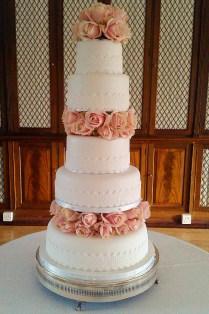 Marvellous Wedding Cake Tiers Cake Wedding Cake Tiers