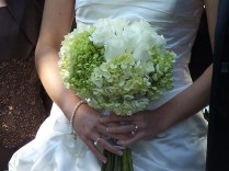 Mixed Wedding Bouquets – Mixed Bridal Bouquets