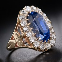Most Beautiful Engagement Rings In History Wallpaper