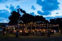 Natural Wedding Photography Portfolio