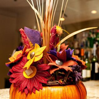 Nice Autumn Wedding Centerpiece Ideas 52 Beautiful Fall Wedding