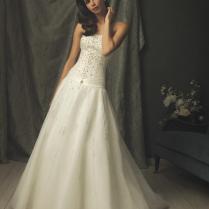 Old Fashion Wedding Dress 17 Best Ideas About Vintage Lace