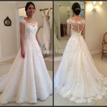 Online Buy Wholesale Brazilian Wedding Dresses From China
