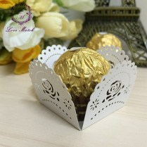 Online Buy Wholesale Wedding Souvenirs From China Wedding