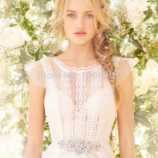 Online Get Cheap Leopard Print Wedding Dress