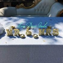 Online Get Cheap Navy Wedding Decorations