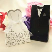 Online Get Cheap Original Wedding Gift
