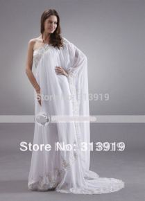Online Get Cheap Wedding Abaya