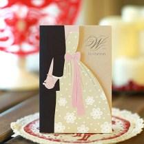 Party City Wedding Shower Invitations