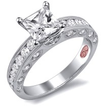 Picture Of The Most Beautiful Wedding Rings