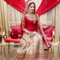 Pin By S Kaur On Punjabi Wedding