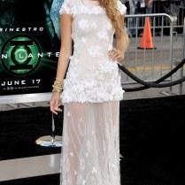 Poppy Delevingne's Chanel Wedding Dress Is Spitting Image Of Blake