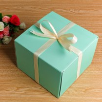 Popular Cupcake Wedding Favors