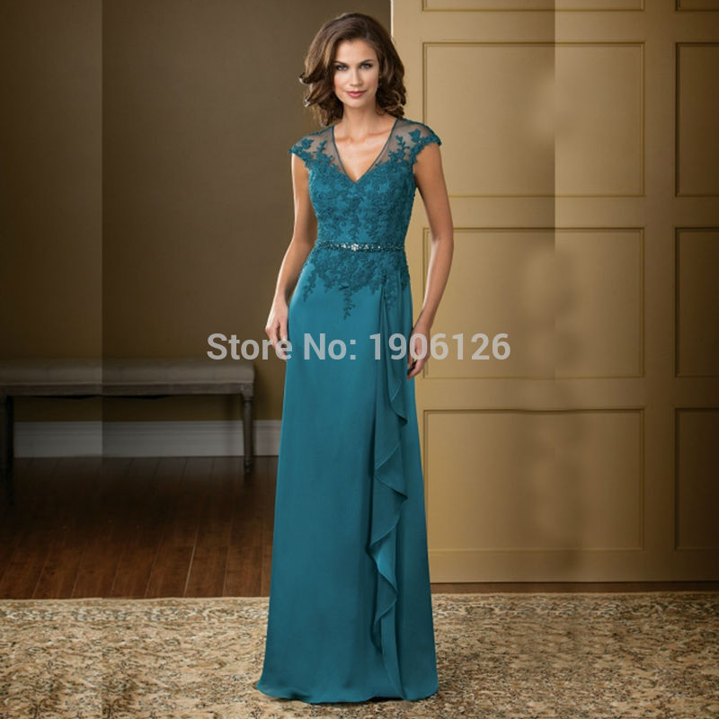 Pant Suit For Wedding Guest