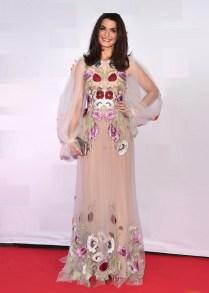 Popular Wedding Dress Inspiration