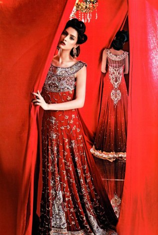 Pretty Red Indian Wedding Dress 88 All About Wedding Dresses For