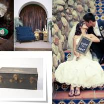 Related Keywords & Suggestions For Unique Wedding Ideas On A Budget