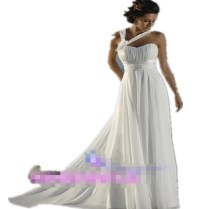 Senior Wedding Dresses Promotion