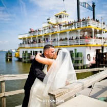 Showing Post & Media For River Boat Wedding Ideas