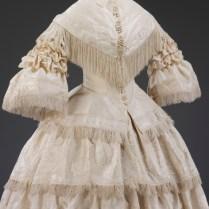 Similiar 1800s Wedding Dresses Keywords