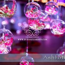 Suhaag Garden, Indian Wedding Decorator, Florida Wedding Decorator