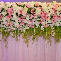 Swan Wedding And Events Decor