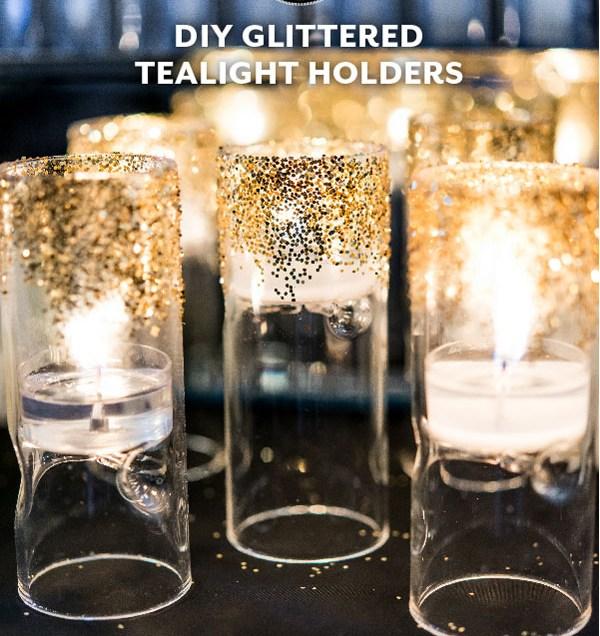 Terrific Diy Wedding Reception Ideas 1000 Ideas About Diy Wedding