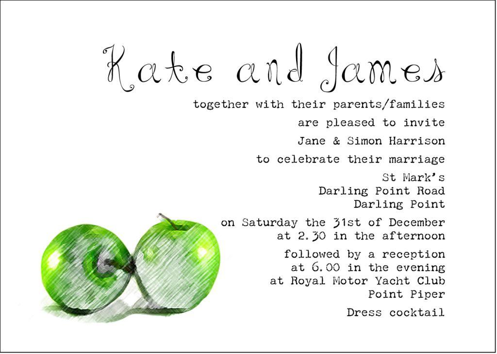 Older couple wedding invitation wording filmwisefo