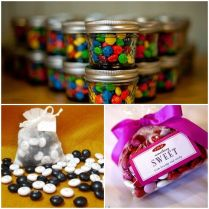 Top 25 Ideas About Budget Wedding Favours On Emasscraft Org