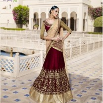 Top 5 Colors For Indian Weddings