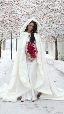 Wedding Abaya White Reviews