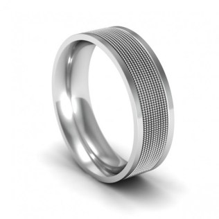 Wedding Band Man Perfect Wedding Bands For Male Wedding Bands