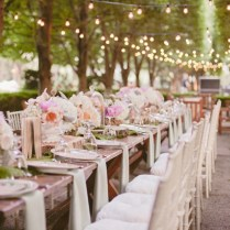 Wedding Decor Vintage Wedding Ideas For Classic Design Wedding