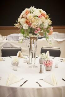 Wedding Decorations Simple