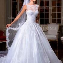 Wedding Dress Sewing Patterns Uk
