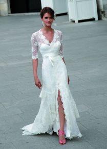 Wedding Dresses Renewal Of Vows