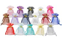 Wedding Favor Tags Cheap Wonderful Sample Wedding Favors