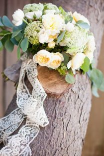 Wedding Flowers By Color Find Your Perfect Blooms, And Diy Them
