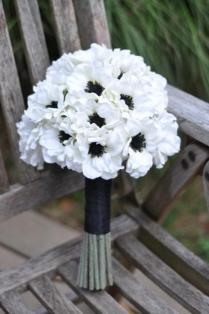 Wedding Flowers, Wedding Bouquet, Keepsake Bouquet, Bridal Bouquet