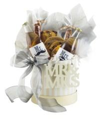 Wedding Gift Baskets Wonderful Ideas For A Wedding Gift Basket