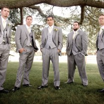 Wedding Party Suits Katinabags Com