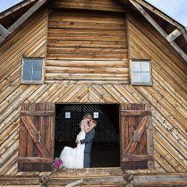 Wedding Reception Venues Los Angeles Trend As Wedding Venues Near