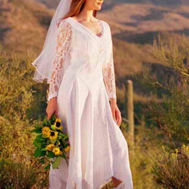 Western Wedding Dresses With Boots – Reviewweddingdresses Net