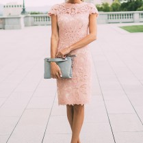 What To Wear To A Wedding Do's And Don'ts