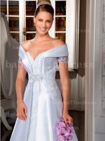 Wholesale Wedding Dresses For Sale 2017 New Design Brazil Style