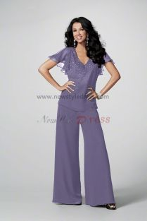 Women's Dressy Pant Suits For Weddings